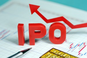 Making Business Ready for IPO